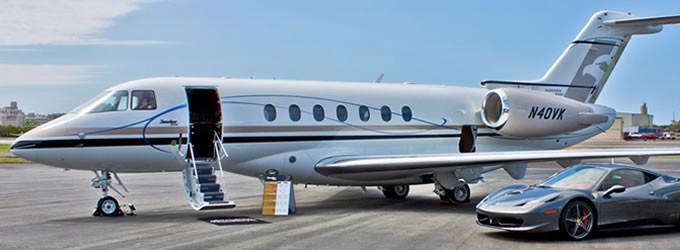 private jets brazil aircraft charters brazil private jet charter