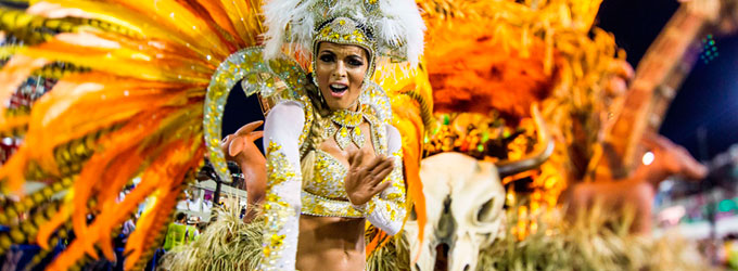 2017 ultimate tango amp samba experience amazing brazil