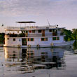 2021 Christmas Brazil Tour