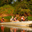 Escorted Adventure Brazil