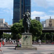 Escorted Highlights of Brazil