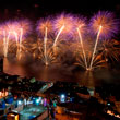 Escorted New Year's in Brazil Tour 2021/2022
