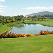 Luxury Tour Golf Peru & Brazil