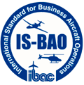 Logo Is Bao